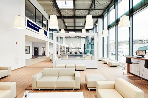 Architektur_Volkswagen_Qualifizierungszentrum_NT-17 1